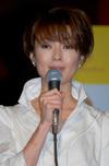 20080526kawada