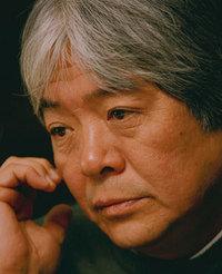 Ichikawajun