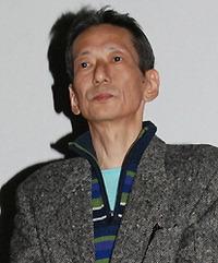 Yamadatatuo
