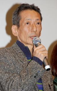 Yamadatakao02