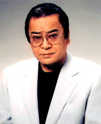 Yamashiro09