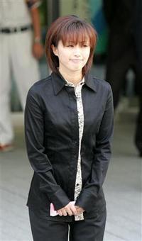 20090917sakai
