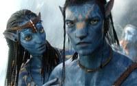 Avatar2010