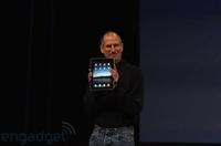 Jobs20100127c