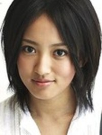 Watanabenatuna2