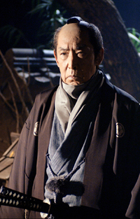Fuzitamakoto