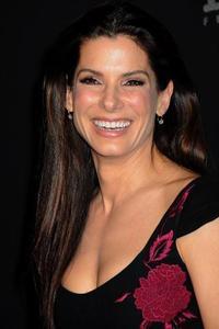 Sandra2010