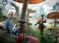 Alice2010